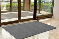 Floor Mats | Entry Door Mats