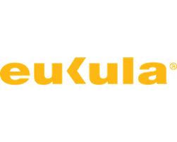 Eukula Oiled & PU Wood Floor Care