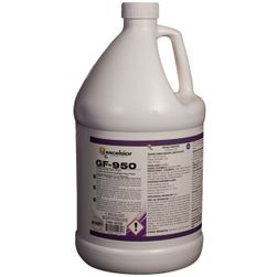 Excelsior GF-950 Gloss Acrylic Floor Finish, 1-Gallon