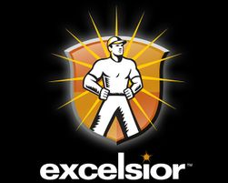 Excelsior Maintenance Products