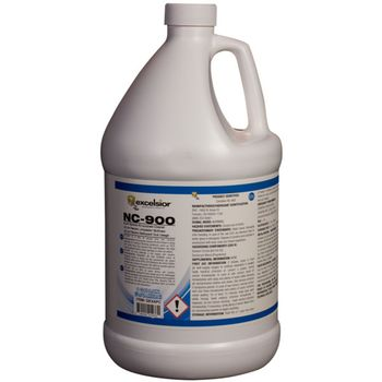 Excelsior NC-900 All Purpose Neutral Cleaner, 1-Gallon