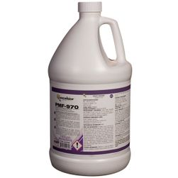 Excelsior PMF-970 Performance Matte Floor Finish, 1-Gallon
