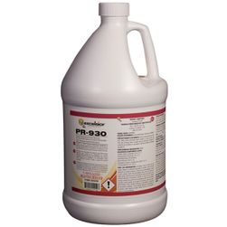 Excelsior PR-930 Performance Finish Remover, 1-Gallon