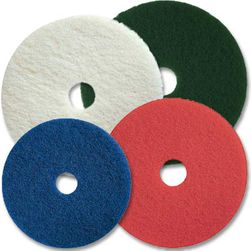 Prime Source Floor Machine Pads