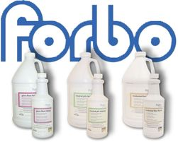 Forbo Floor Care