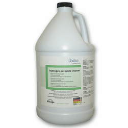 forbo hydrogen peroxide cleaner, gallon (COMMERCIAL USE)