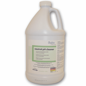 Forbo Neutral pH Cleaner CONCENTRATE, 1-gallon - RESIDENTIAL or COMMERCIAL