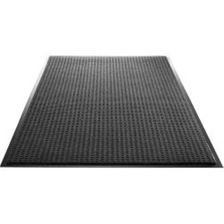 EcoKnit Pincheck Entry Door Mats