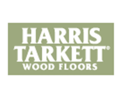 HARRIS-TARKETT Wood Floor Care