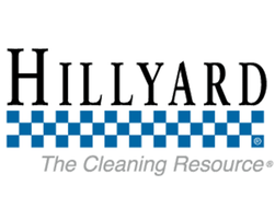 HILLYARD Commercial Floor Care