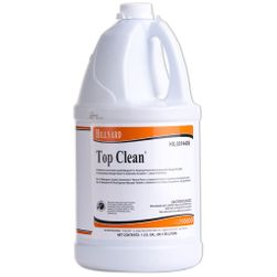 Hillyard Top Clean, 1 Gallon