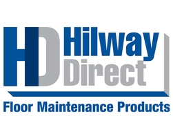 HILWAY DIRECT Hard Surface Floor Care