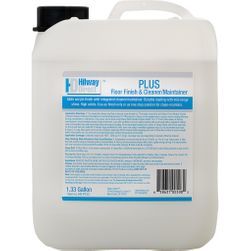 Hilway Direct PLUS Cleaner-Maintainer, 1.33 Gallon (5L)