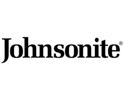 Johnsonite Commercial Floor Care