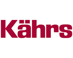KÄHRS Hardwood Floor Care
