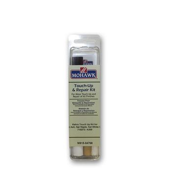 Kahrs Touch up Kit - 710273