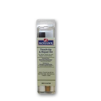 Kahrs Touch up Kit - 710274