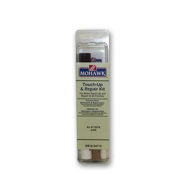 Kahrs Touch up Kit - 710275