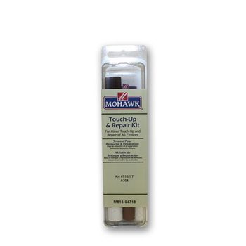 Kahrs Touch Up Kit -710277