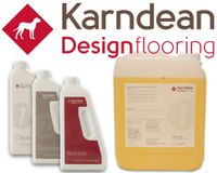 KARNDEAN Residential | Commercial Care