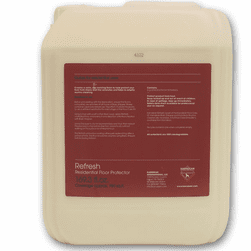 Karndean Refresh (RESIDENTIAL floor finish), 169.3 oz (5 liter)