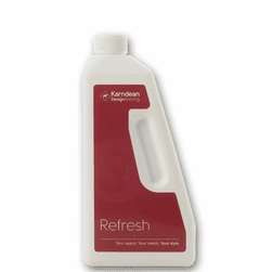 Karndean Refresh (RESIDENTIAL floor finish), 25.4 oz (750 ml)