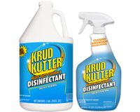 Krud Kutter Disinfectant Cleaner