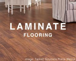 Laminate Flooring Articles