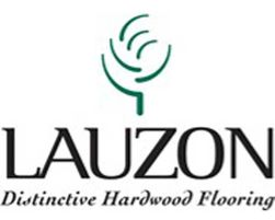 LAUZON Wood Floor Care