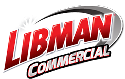 Libman Commercial Cleaning Supplies