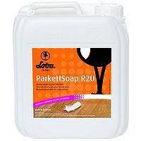 Loba Parkett Soap R2U Gallon