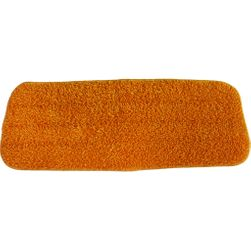 Loba Replacement Mop Pad