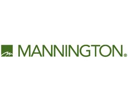 Mannington Care Products