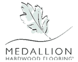 MEDALLION Hardwood Care