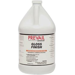Prevail METROFLOR Gloss Finish, Gallon