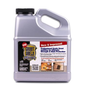 MIRACLE Grout Shield, 70 oz (New & Improved)