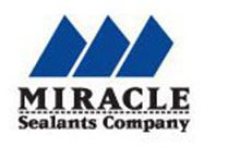 MIRACLE Stone Tile Care