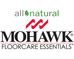 MOHAWK Floorcare Essentials