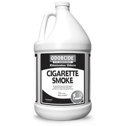 Odorcide 210 Cigarette & Smoke, concentrate, Gallon