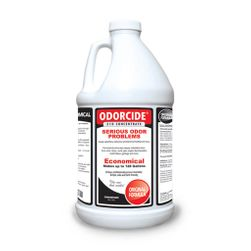 Odorcide 210 Concentrate, 64-Ounce