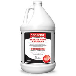 Odorcide 210 Concentrate, 1-Gallon