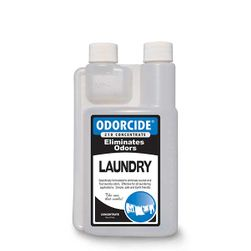 Odorcide 210 Laundry, concentrate, 16oz