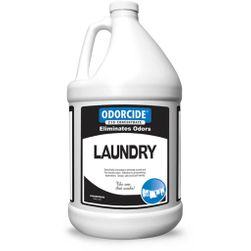 Odorcide 210 Laundry, concentrate, Gallon