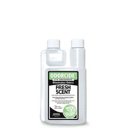 Odorcide Fresh Scent Concentrate, 16-Ounce