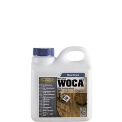 Woca Oil Refresher Natural, 1-Liter
