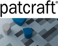 Patcraft Resilient Floor Care