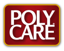 POLYCARE by Absolute Coatings Hardwood | Laminate
