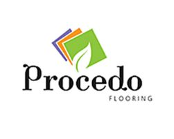 Procedo Flooring - Commercial Resilient Care