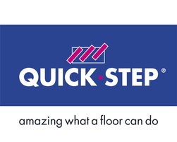 QUICK-STEP Laminate Floor Cleaner