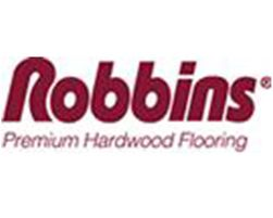ROBBINS Hardwood Floor Care
